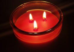 candle-1200754_1920