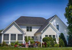 house-1450586_1920