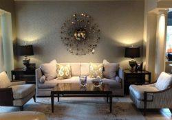 decoration-interieur-1