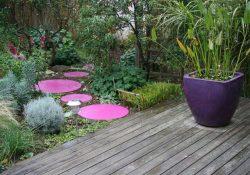 deco-jardin-exterieur