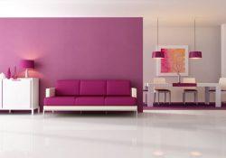 architecte d'interieur_couleur deco tendance pour décoration maison eu